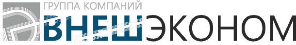 Техавтомир